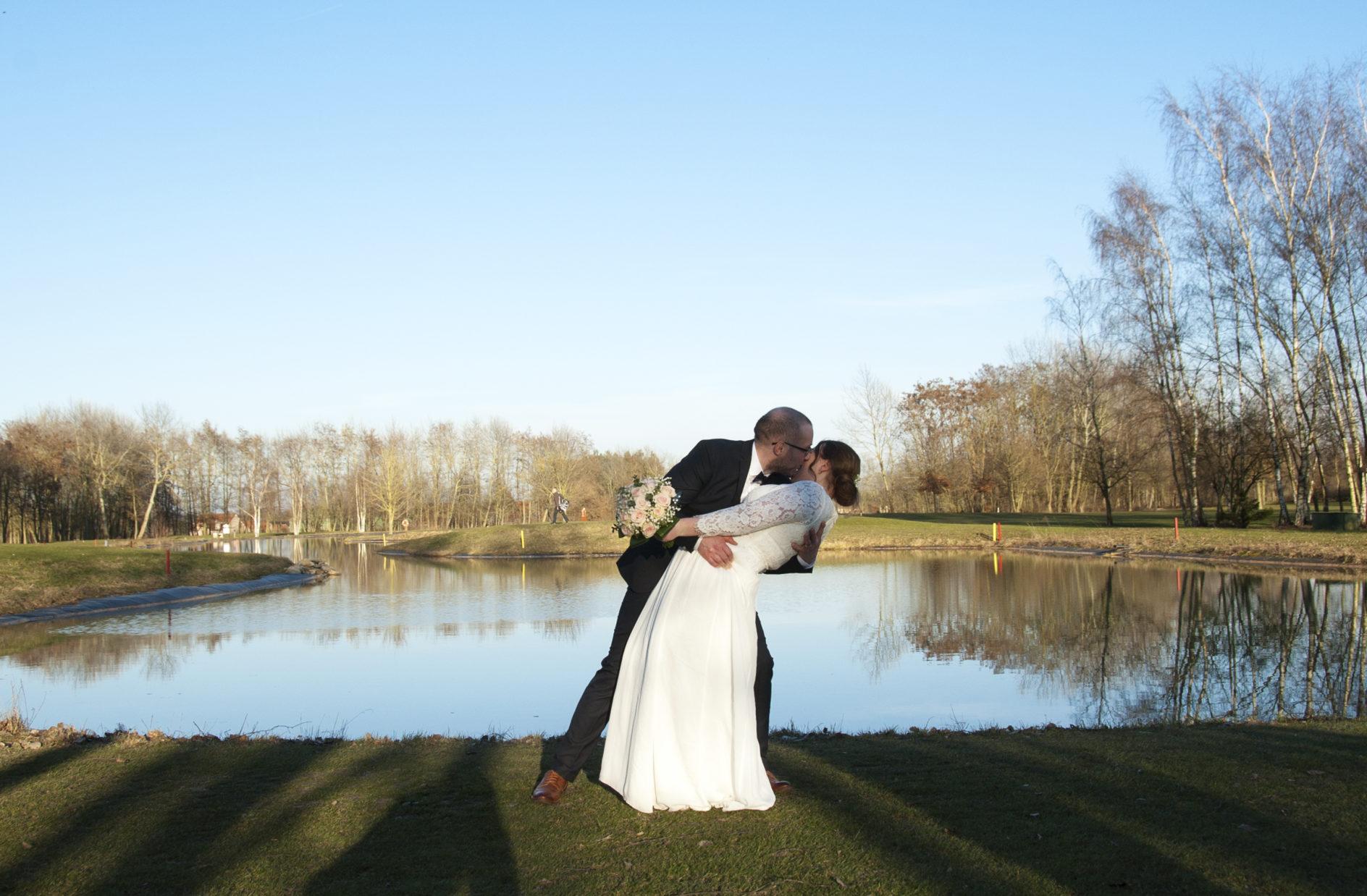 photo-mariage-nord-couple