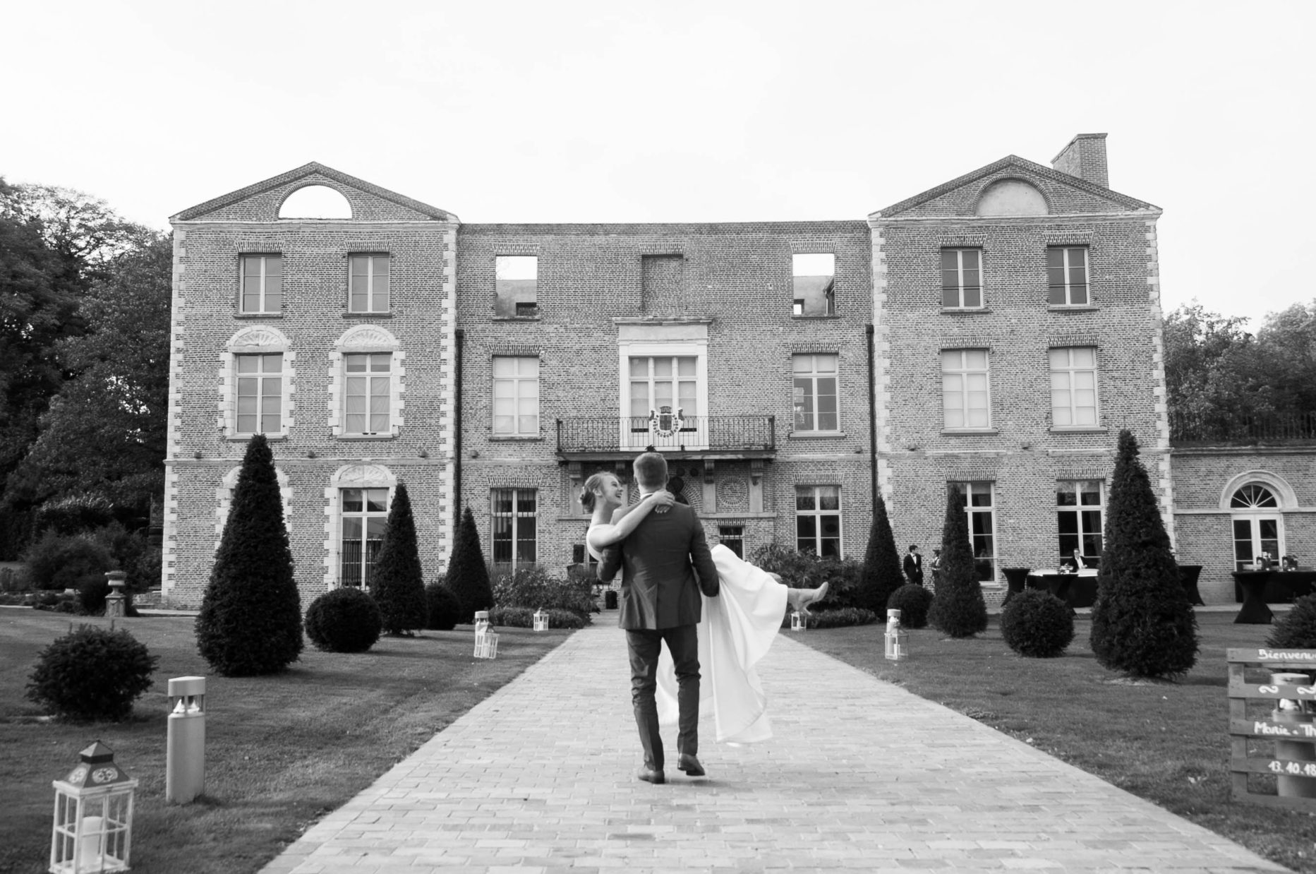 photographe-mariage-nord-lille-chateaudemorbecque