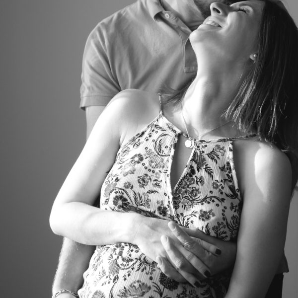 Photographe grossesse naissance bébé