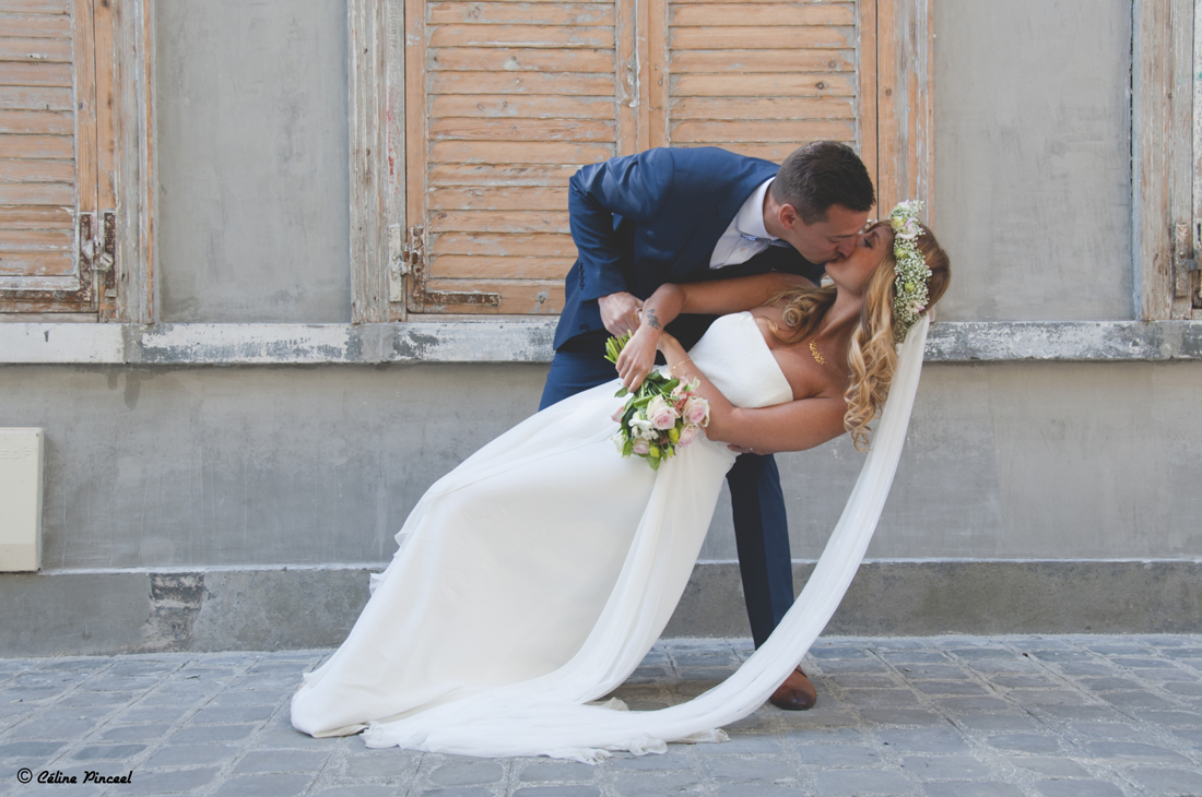 Photographe-mariage-nord-vieuxlille-wedding