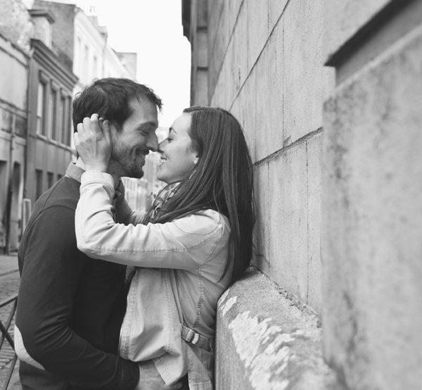 photo-séance-engagement-lille