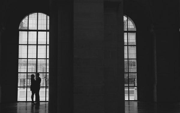 photographe-mariage-shooting-couple-engagement