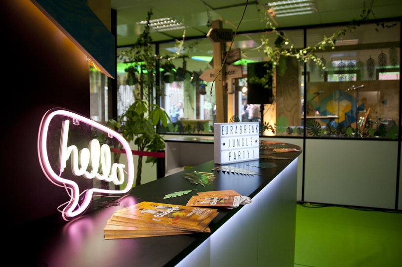 photographe-entreprise-evenementiel-nord-photobooth