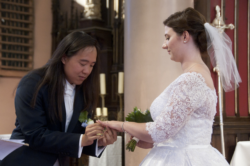 photo-mariage-nord-lille