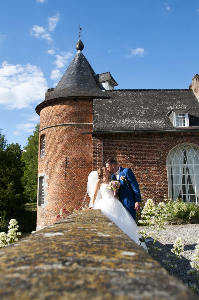 photo-mariage-couple-pasdecalais